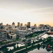 montreal-skyline
