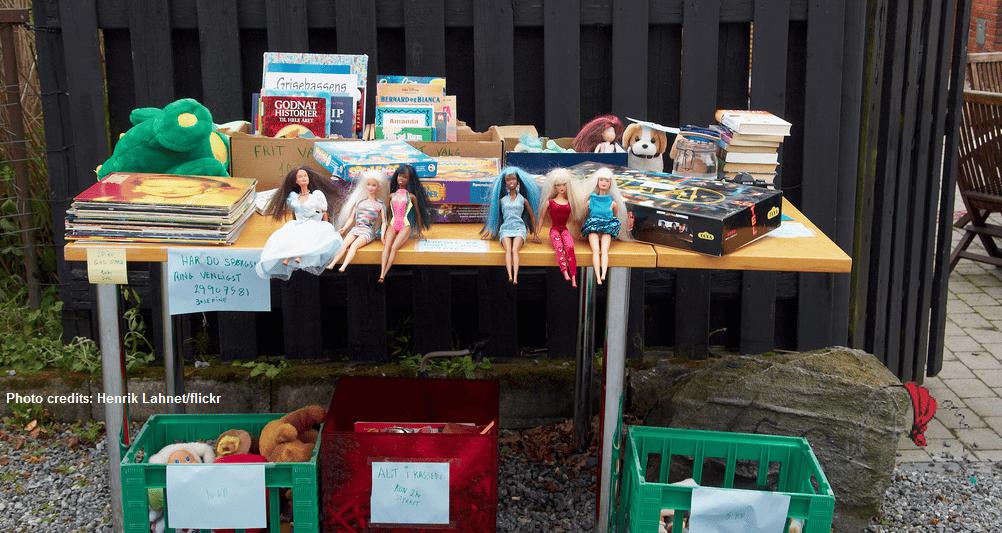 mercatini-norvegia-barbie