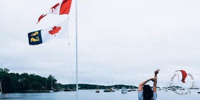 canada-bandiera