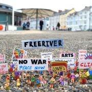 guerra-pace-cartelli