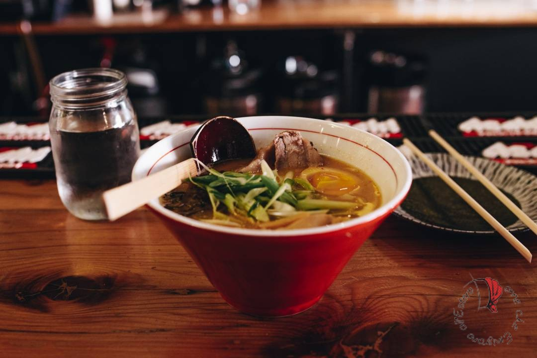 ramen-colazione-giappone