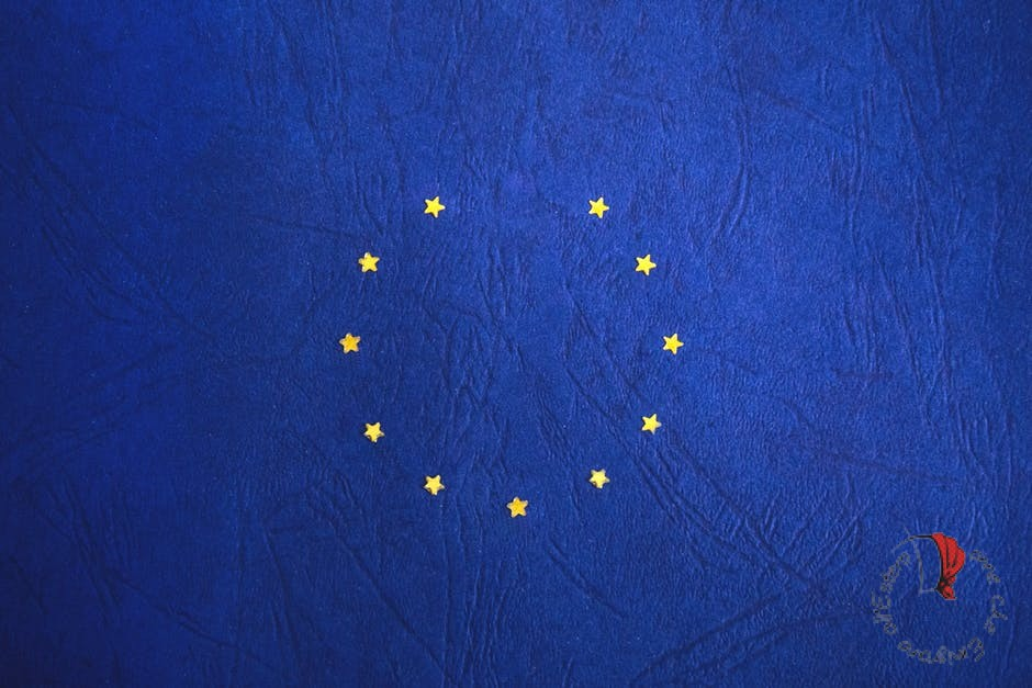 bandiera-europa-inghilterra
