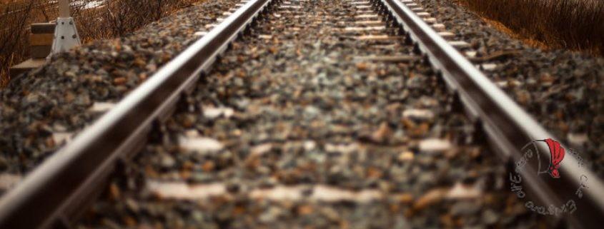 rotaie-binari-treno