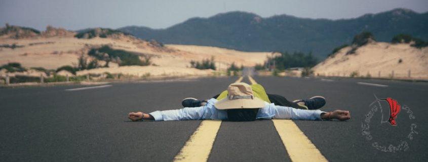 strada-fatica-sdraiarsi