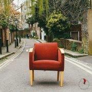 traslochi-sedia-strada