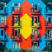 condominio-facciata-colorato