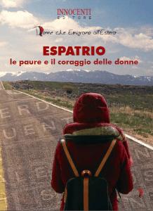 libro-espatrio-coraggio-donne