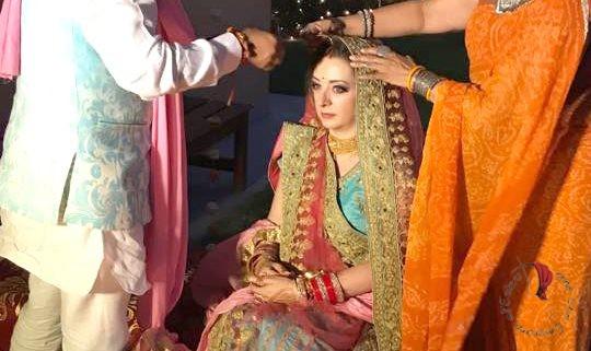 matrimonio-india-rituale