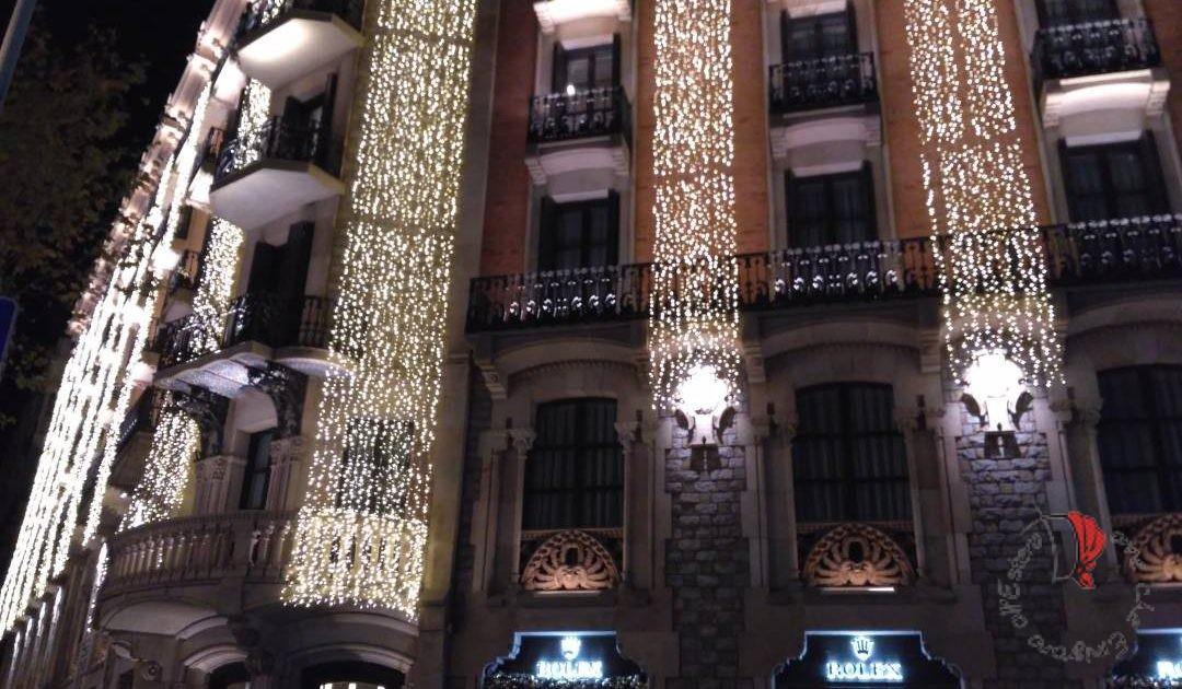 feste-in-Catalogna-addobbi