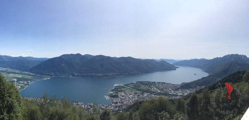 panorama-lago-svizzera