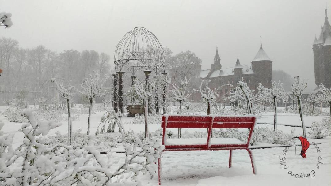 neve-inverno-olanda