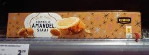 dolce-mandorle-olanda