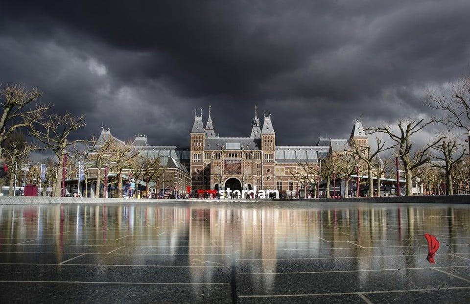 piazza-pattinaggio-amsterdam