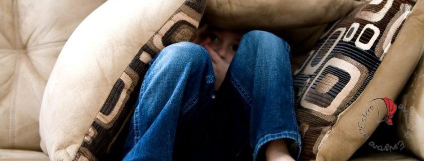 ansia-paura-nascondersi