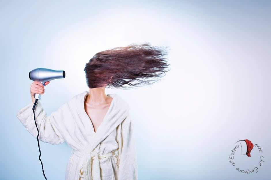 parrucchiere-estetista-capelli