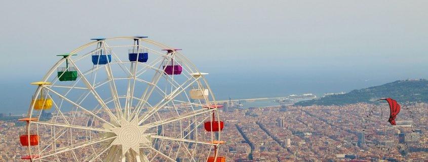 ruota-panoramica-Spagna