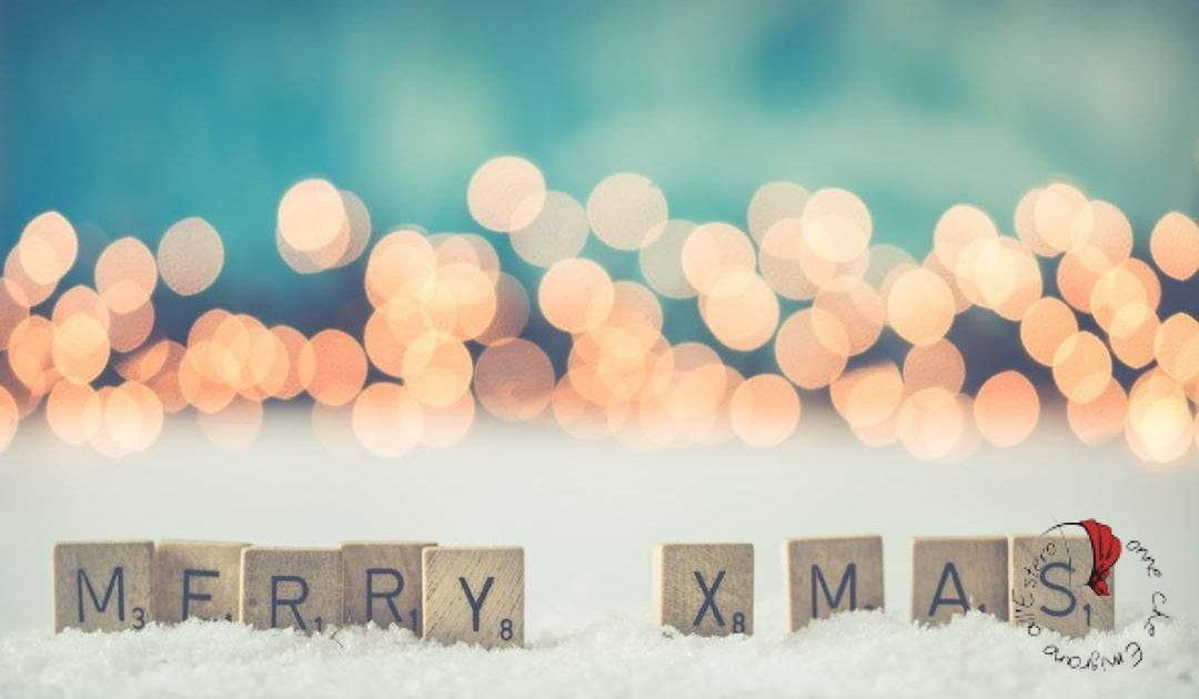 Merry-Christmas-auguri