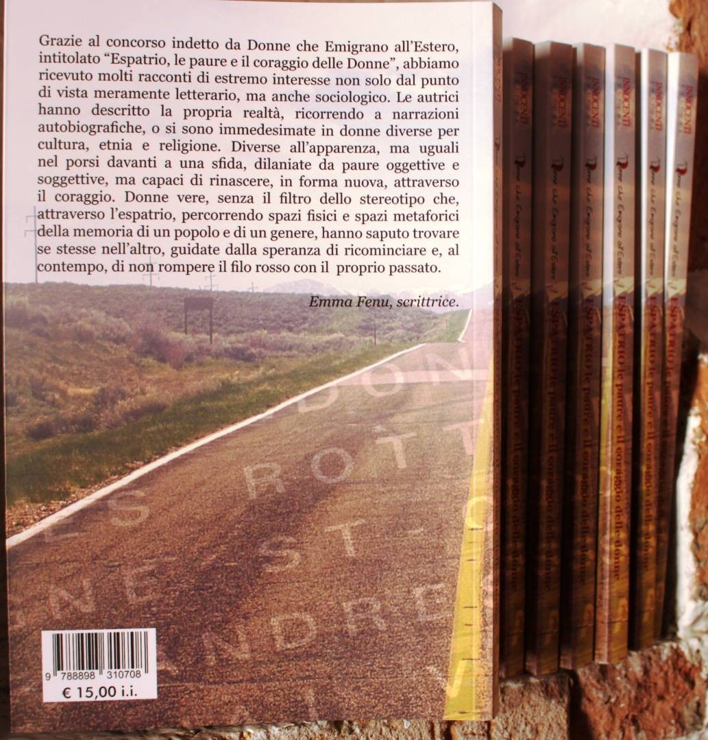 libro-espatrio-done-coraggio-paura-quarta