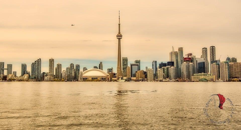 paesaggio-canada-montreal