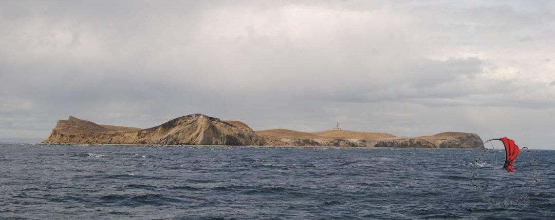 isla-magdalena-brasile