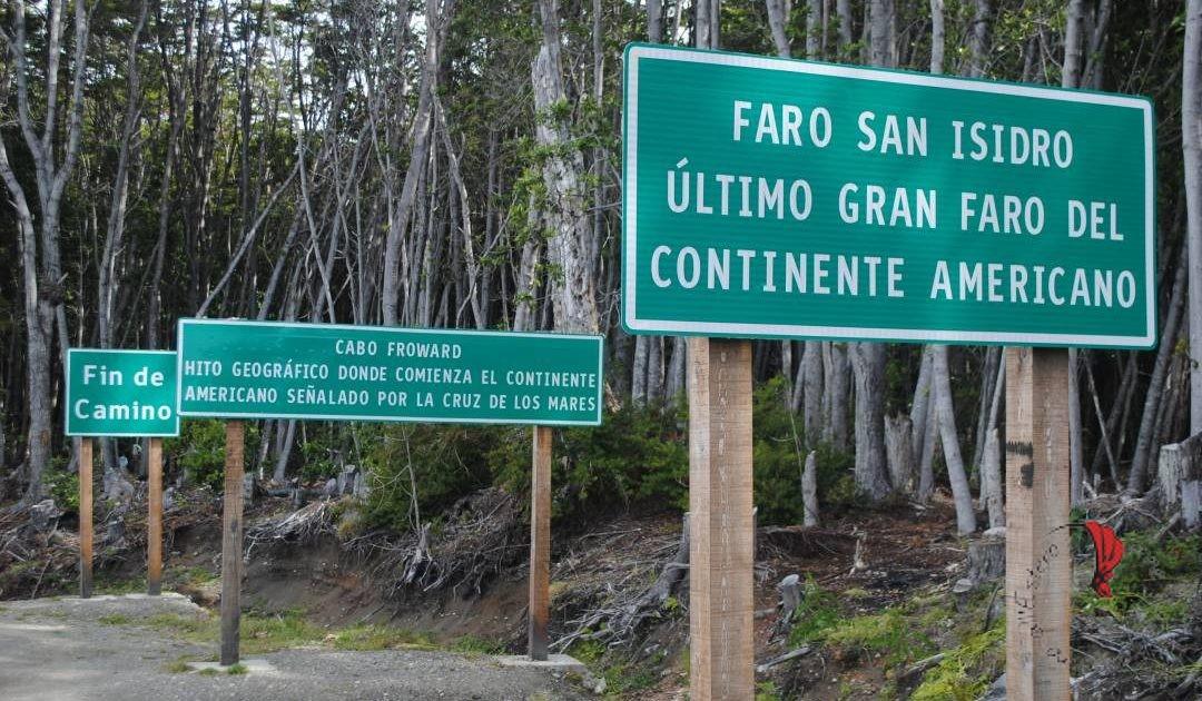 cartello-faro-sanisidoro