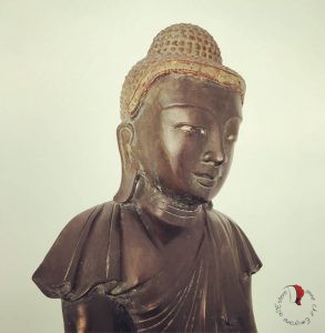 buddha-statua