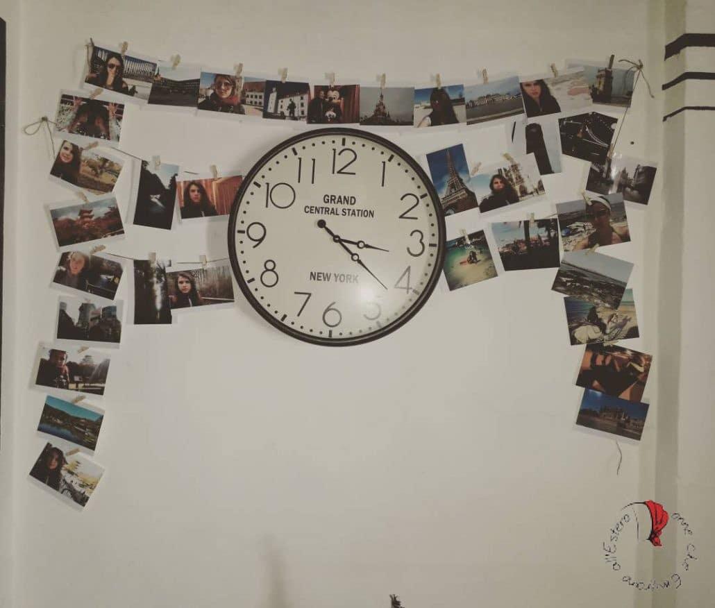 parete-orologio-fotografie