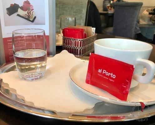 caffe-porto-locarno