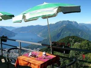 vista-lago-svizzera