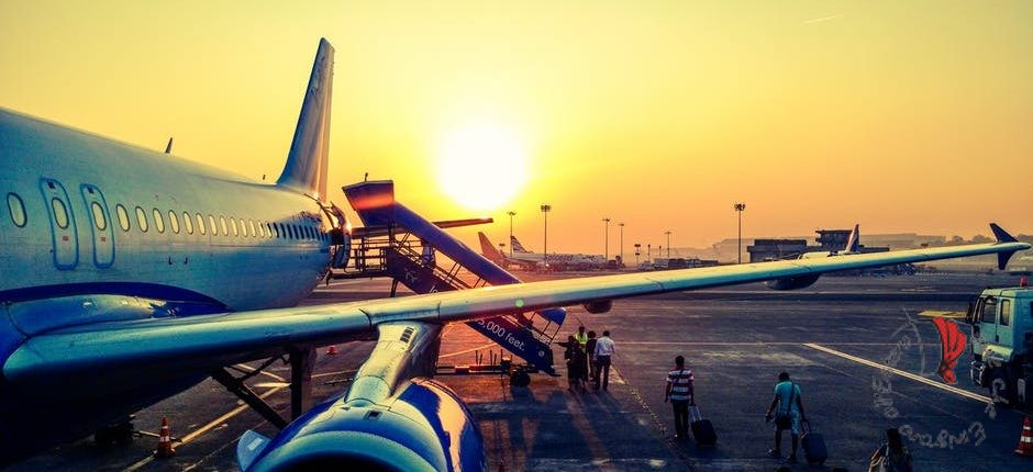 amore-aereo-partenza
