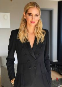 Chiara-Ferragni-blogger