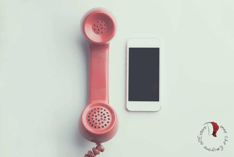 telefono-cornetta-cellulare
