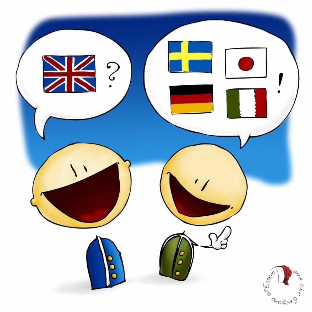 vignetta-comunicazione-lingue