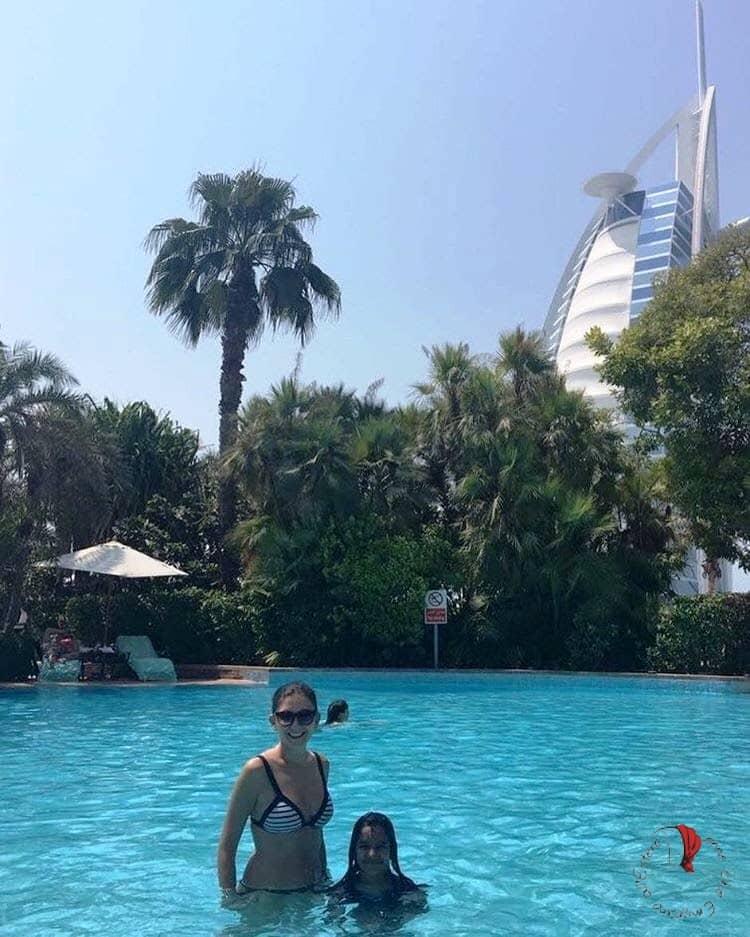 glenda-piscina-dubai