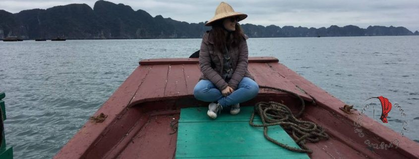 dalila-vietnam
