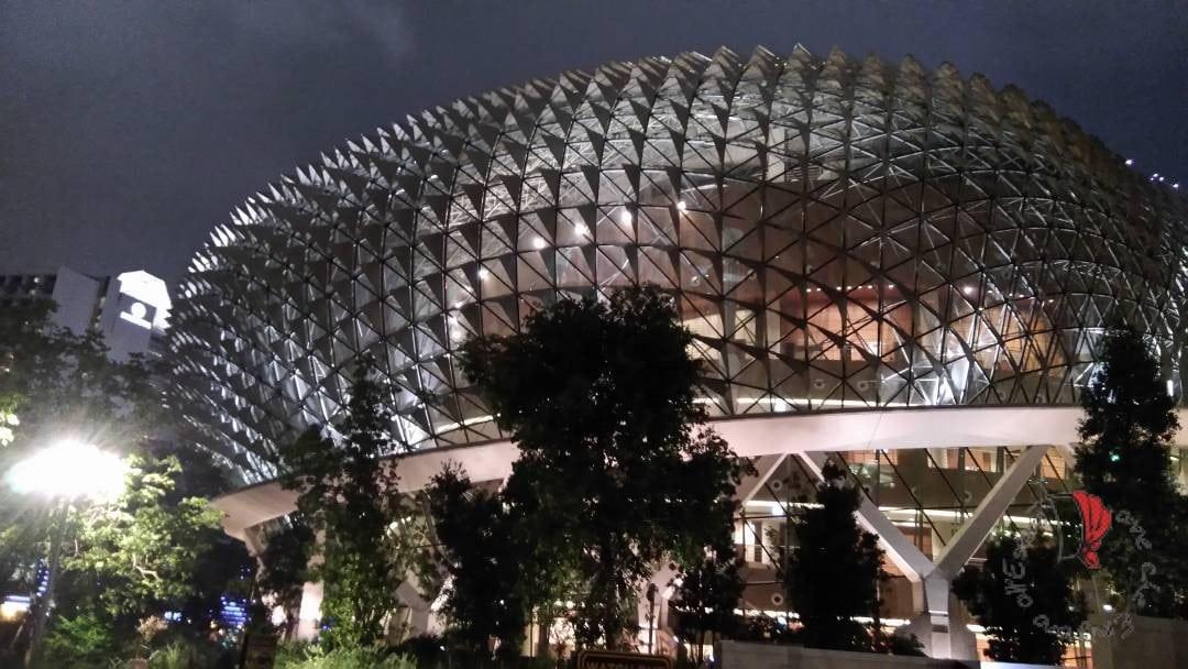 teatro-esplanade-singapore