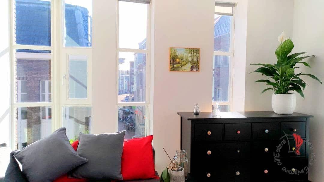 casa-olandese-finestre