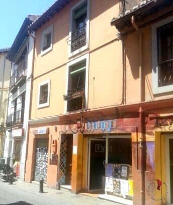 finestra-casa-Granada
