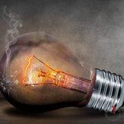 lampadina-rotta-no-idee