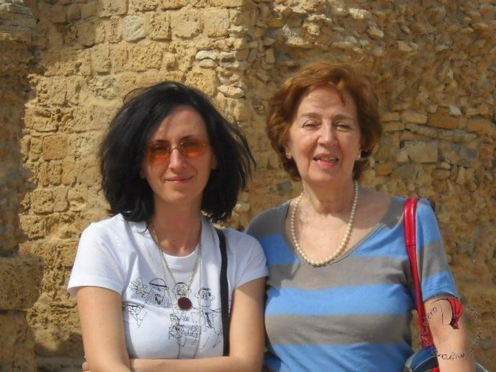 mamma-figlia-viaggio