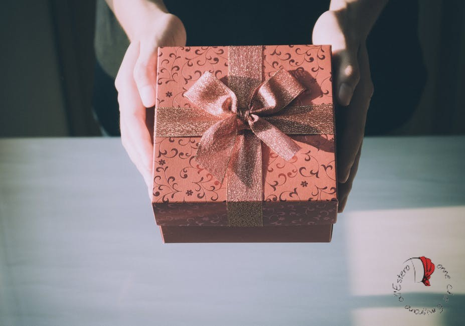 scatola-regalo-cpmpleanno
