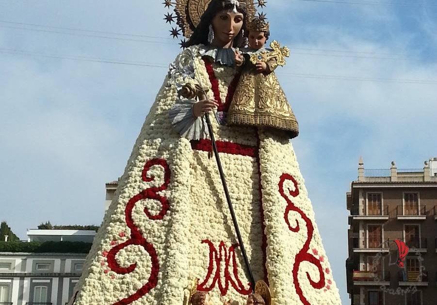 Fallas-Valencia-parata