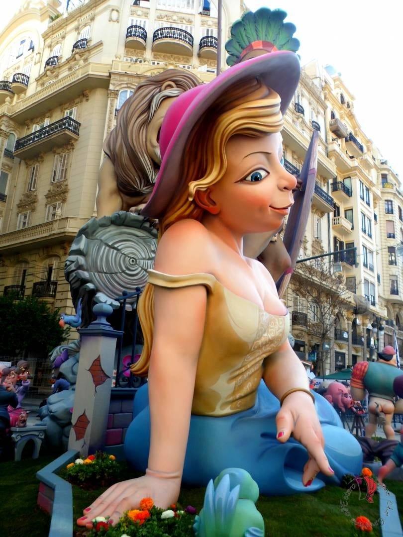 Valencia-Fallas-2012
