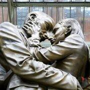 coppia-statua