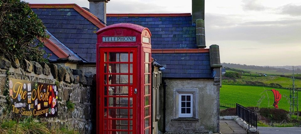 Irlanda-cabina-telefonica