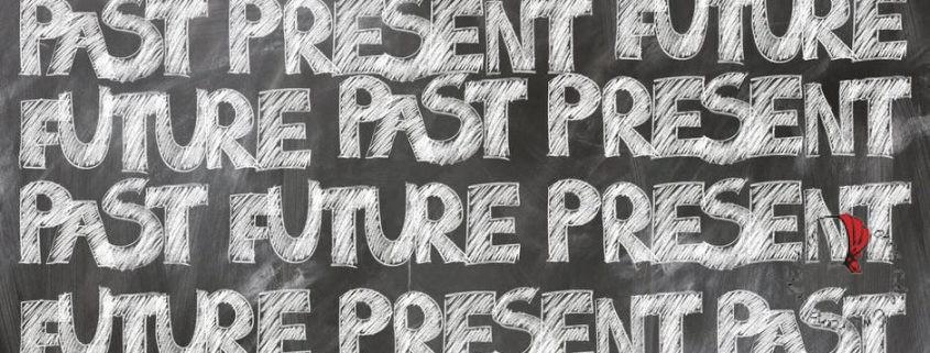 lavagna-presente-passato-futuro