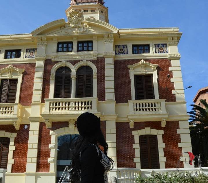 Palazzo-Ayora-valencia
