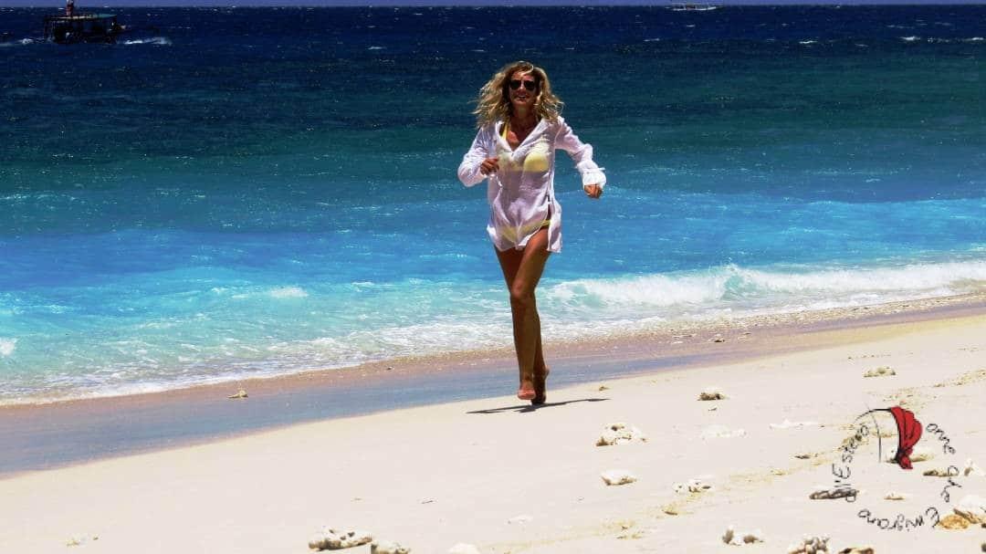 cinzia-spiaggia-bagnasciuga