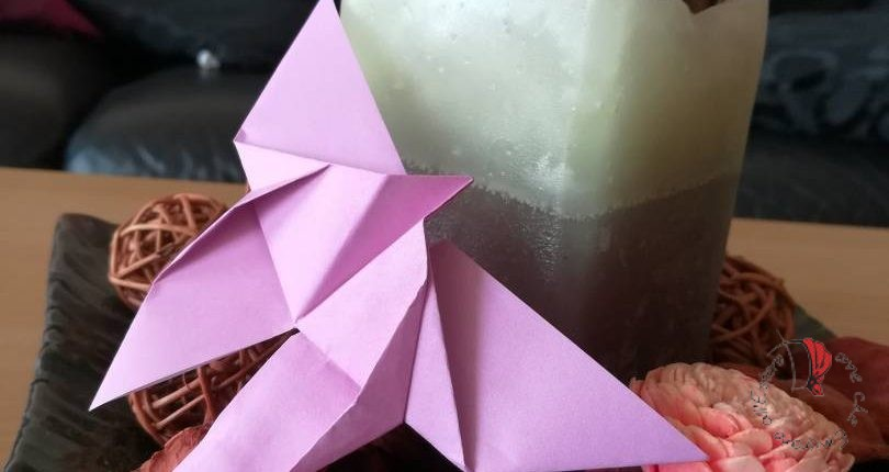 candela-origami