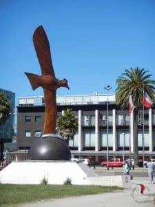conception-cile-statua